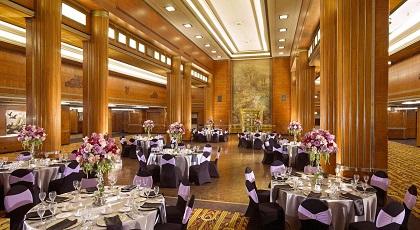 Queen Mary Hotel Long Beach
