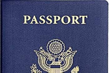 Passport Requirements for Cruise Passengers
